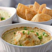 Green Chile Chicken and Rice Casserole