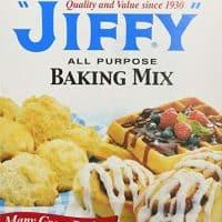 JIFFY All Purpose Baking Mix, 40 Oz